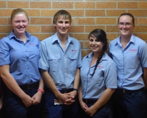 CSU paramedic program partnership with NSW Police Force