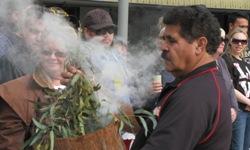 NAIDOC celebrations at CSU | Indigenous | Latest news | CSU News