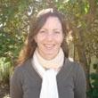 Dr Celia Barrill