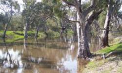 Learning to sustainably manage native fish in the Murray Darling Basin