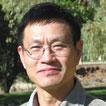 Xiaoming Zheng