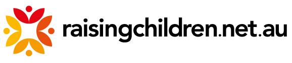raisingchildren.net.au