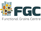 Functional Grains Centre