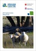 2013 Sheep Forum Proceedings