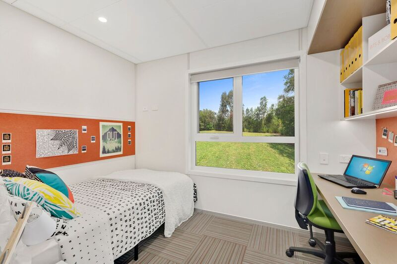 Port Macquarie Student Accommodation