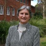 Ms Diana Gibbs