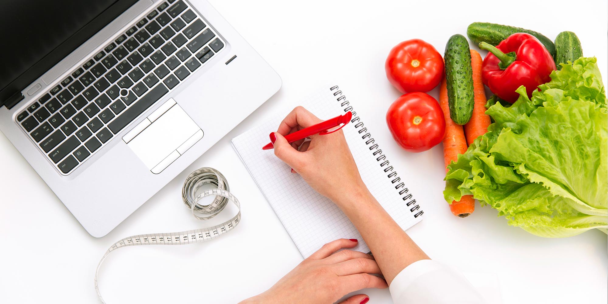 Graduate Certificate in Human Nutrition image