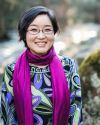 Dr Cen Audrey Wang