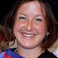 Jodie Kleinschafer