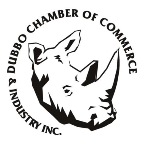 Dubbo Chamber of Commerce