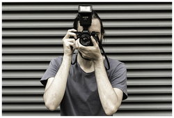 CSU student recognised in Australian Photography Awards