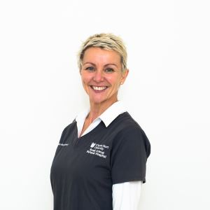 See Dr Alison Montgomery profile