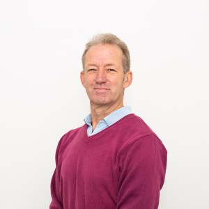 Dr Neil Walton Profile