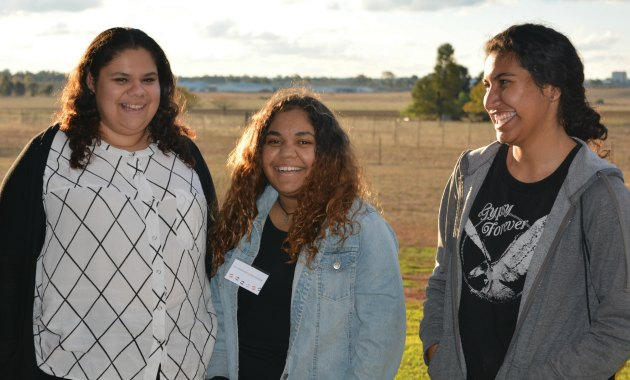 Three Rivers UDRH launches 'Indigenous Pathways Into Health Handbook'