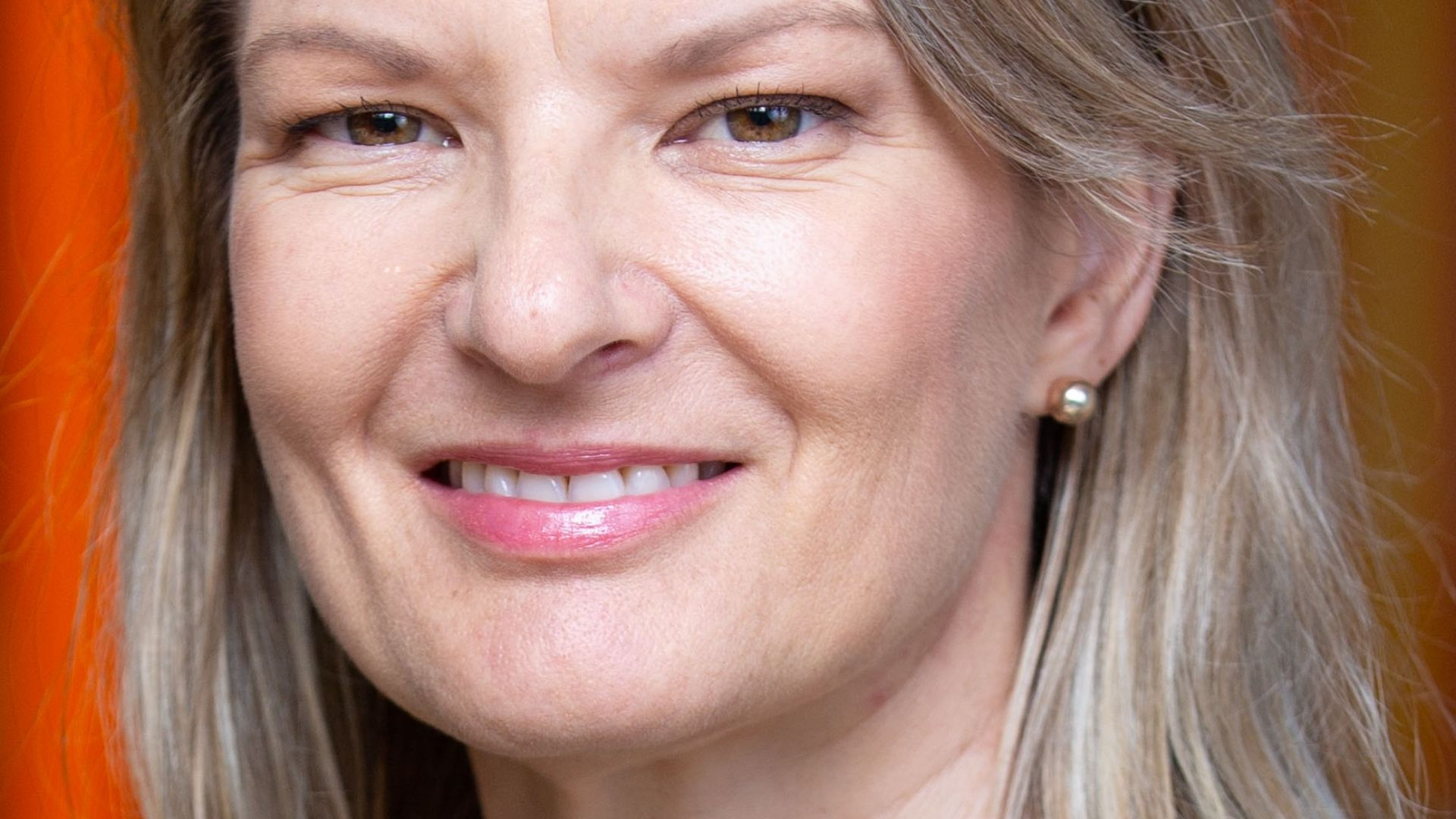 Charles Sturt University appoints Pro Vice-Chancellor (Learning and Teaching)