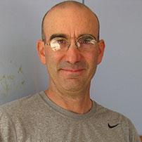 Raf Freire