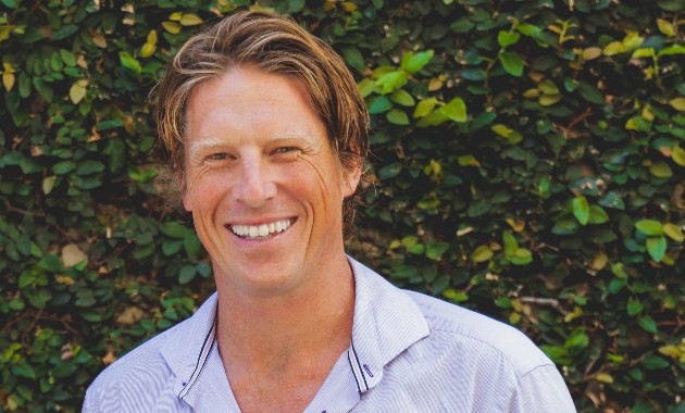 Charles Sturt offers free masterclass series for business owners and entrepreneurs