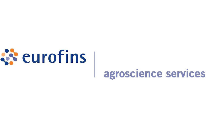 Eurofins Agroscience Services