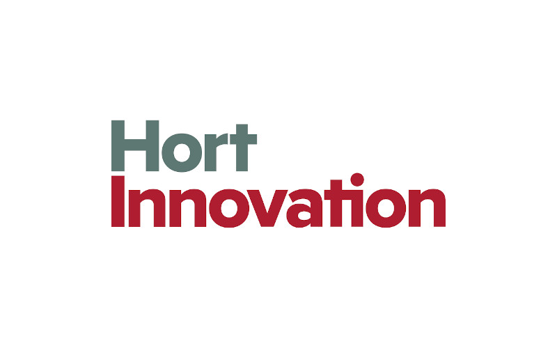Hort Innovation