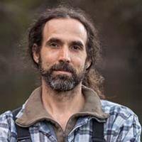 Gilad Bino