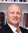 Professor David Widdowson
