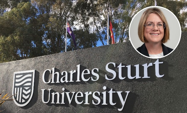 $5000 Tertiary Access Payment to help ease transition to university