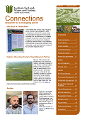 Connections Issue 60 February 2021