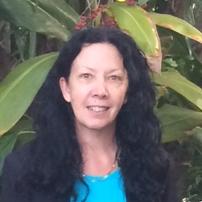 Ruth Delaforce