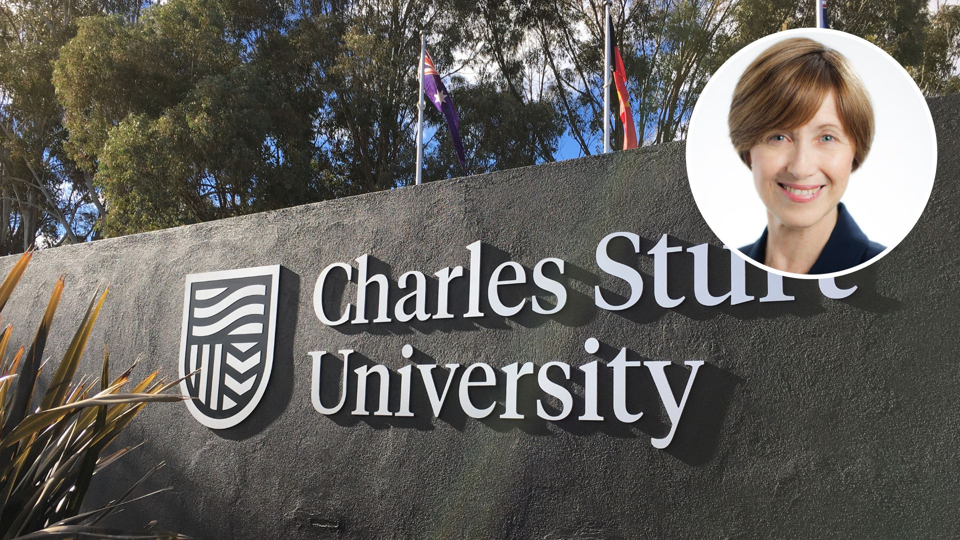 Conference a chance to focus on universities' contributions to regional communities
