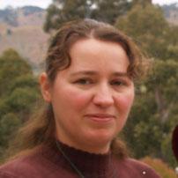 Dr Anna Lukasiewicz