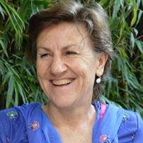 Dr Joanne Millar