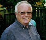 Dr Brent W Pickard