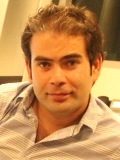 Dr Ehsan Tavakkoli
