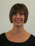 Dr Emily Mendham