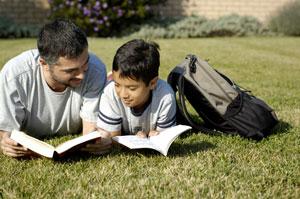 Children with Speech Impairments