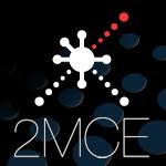 Listen to 2MCE