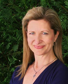 Dr Gina Villar