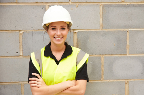 The female tradie shortage: why real change requires a major culturalshift