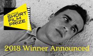 RSFP 2018 Winner Announced