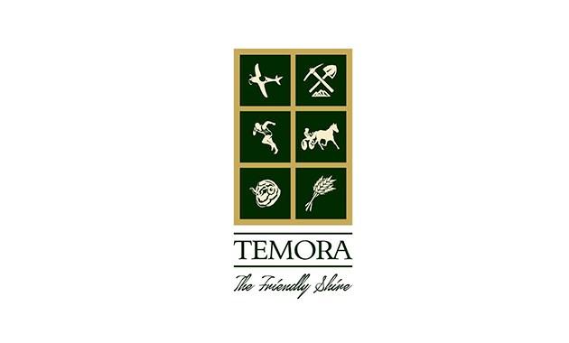 Temora Shire Council
