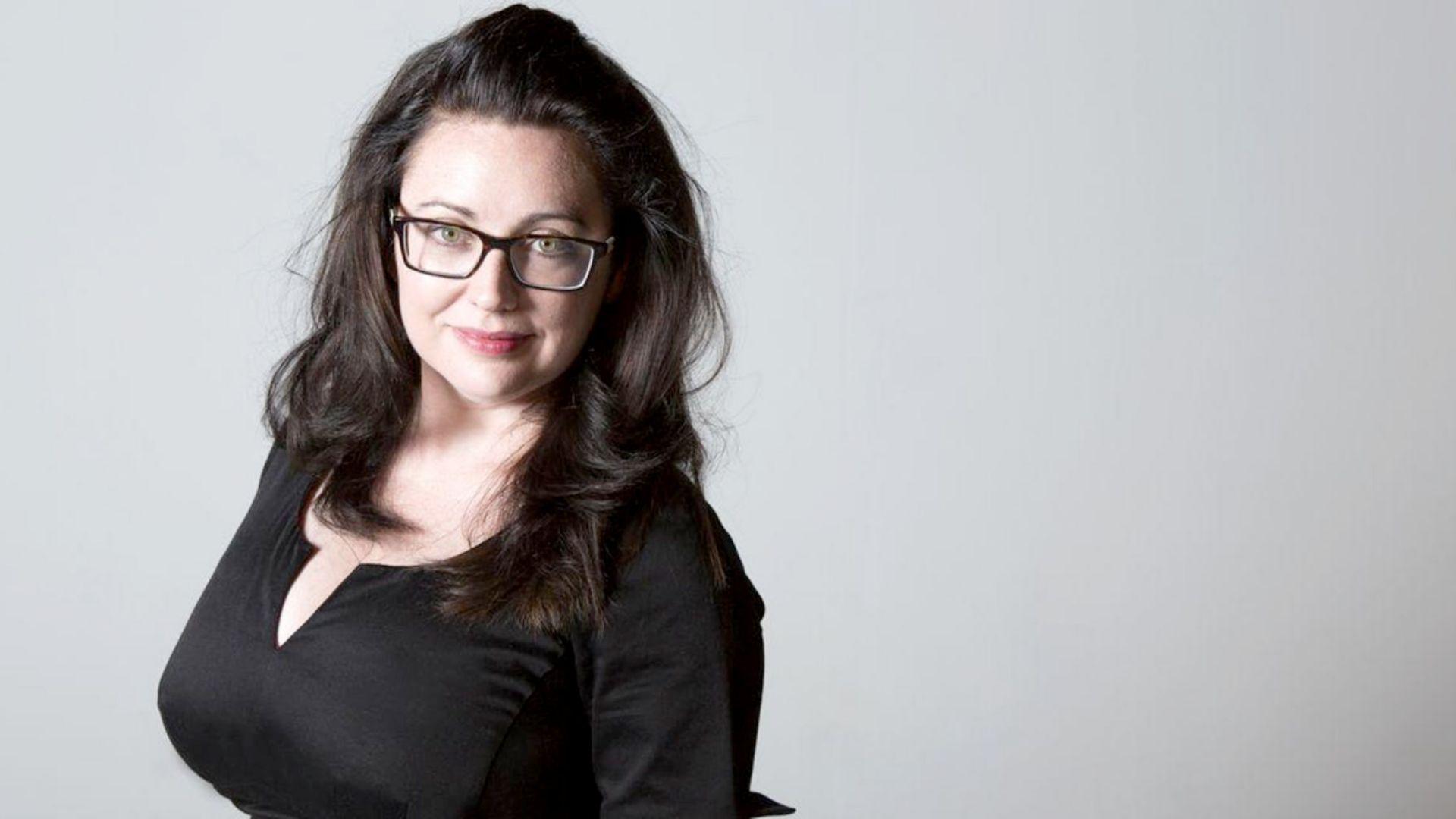 Playwright-in-residence kicks off CSU arts year in Wagga Wagga
