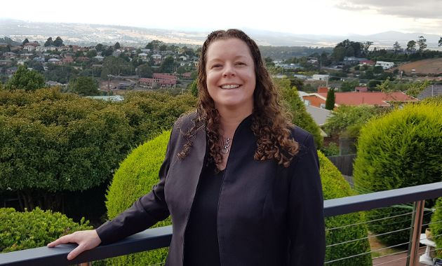 Kim Copeland appointed as CSU's Director, Student Safety and Wellbeing
