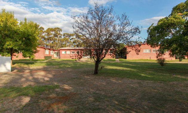 Charles Sturt finalises sale of South Campus