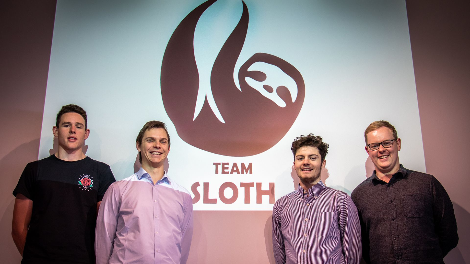 Charles Sturt student engineers finalists in Humanitarian Innovation Pitch competition
