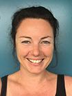 Dr Belinda Curley