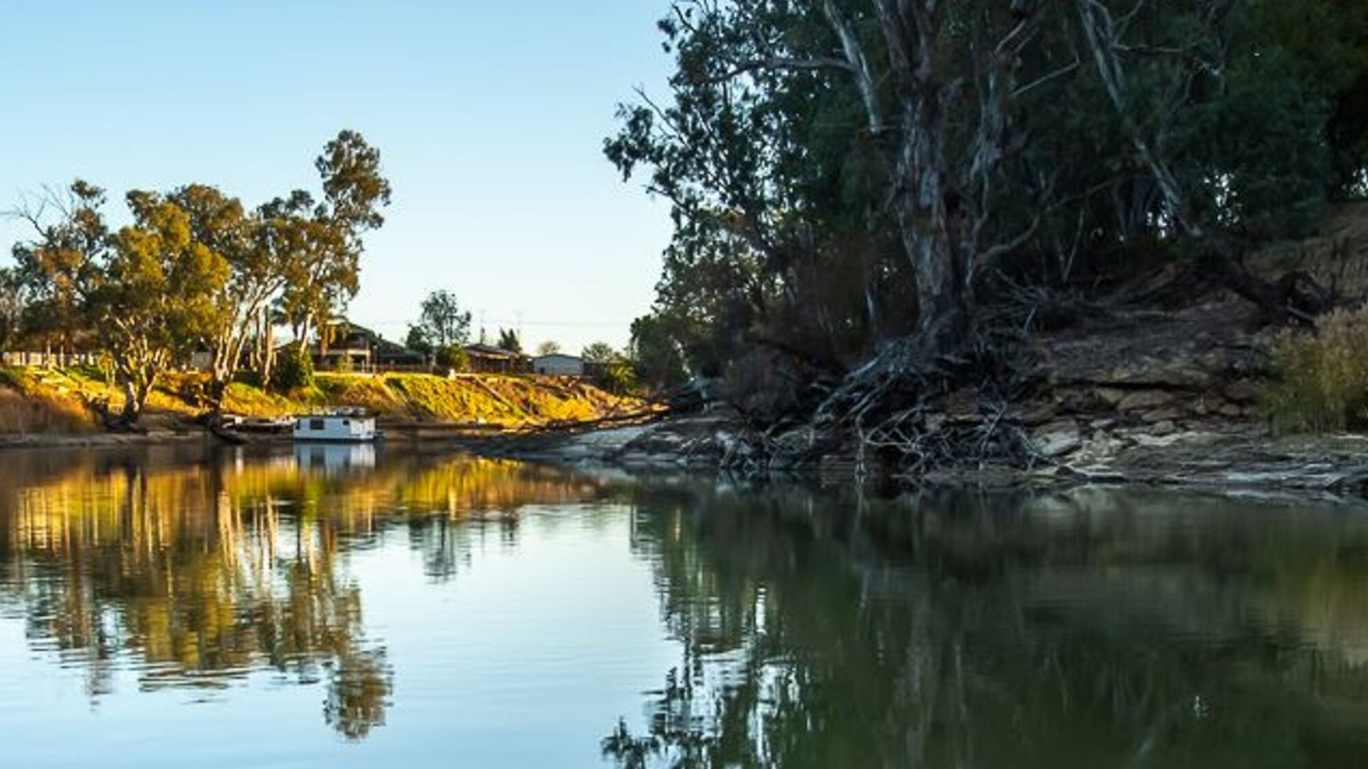 Australian and South African researchers join forces for environmental sustainability