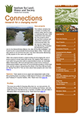 Connections - Issue 55 October 2019