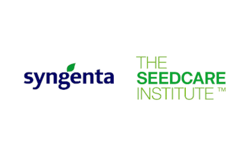 Syngenta Seedcare Institute