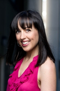Lisa Cook