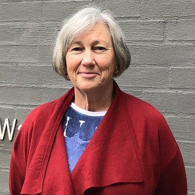 Professor Juanita Sherwood